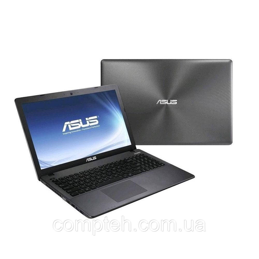 Ноутбук ASUS P550L новая батарея
