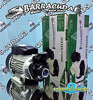 Вихревой самовсасывающий насос BARRACUDA QB 60 NEW