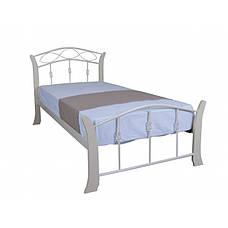 Кровать Летиция Вуд, фото 2