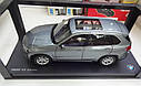 Оригинальная модель автомобиля BMW X5 (F15), 1:18 scale, Space Grey (80432318988), фото 3