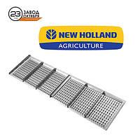 Удлинитель решета New Holland 78 TF Plus (Нью Холланд 78 ТФ Плюс)