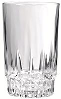 Набор стаканов высоких Arcopal Lancier L4992 6 шт