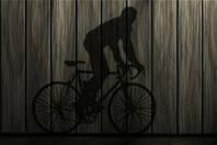 Покупаю велосипед б/у!