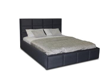 Кровать Нера ( Паус групп)