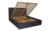 Кровать Нера ( Паус групп), фото 2