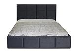 Кровать Нера ( Паус групп), фото 3