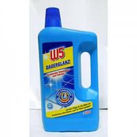 W5 средство для мытья керамической плитки 1 л