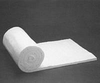 Теплоизоляционный волокнистый рулонный материал MAFTEC 1600 °C