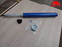 Амортизатор ВАЗ 2108, 2109, 21099, 2113, 2114, 2115 (вставной патрон) газовый DYNAMIC (FINWHALE). 120221
