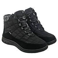 Мужские ботинки Гипанис МА08, фото 1
