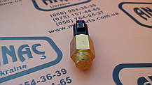 701/80317 Датчик температуры на JCB 3CX, 4CX, фото 3