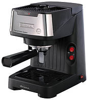 Кофеварка Ariete Miro 00M133950AR0 850 Вт