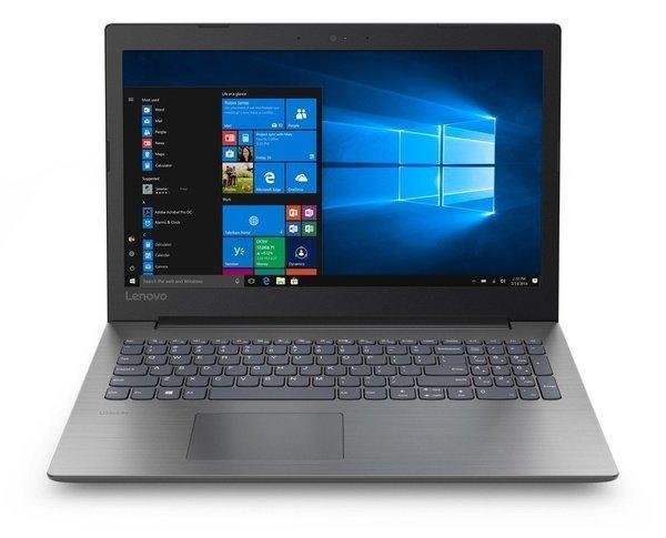 Ноутбук (Ryzen 3/8/1) Lenovo IdeaPad 330-15ARR .