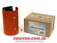 Професійний відлякувач мишей та щурів ЧИСТОН-4 (850 М²), фото 1