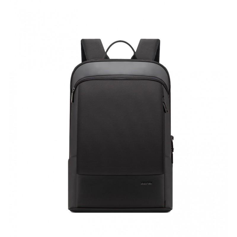 Мужской рюкзак Bopai Ultra черный eps-7047
