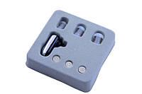 Слуховой аппарат-усилитель слуха micro plus