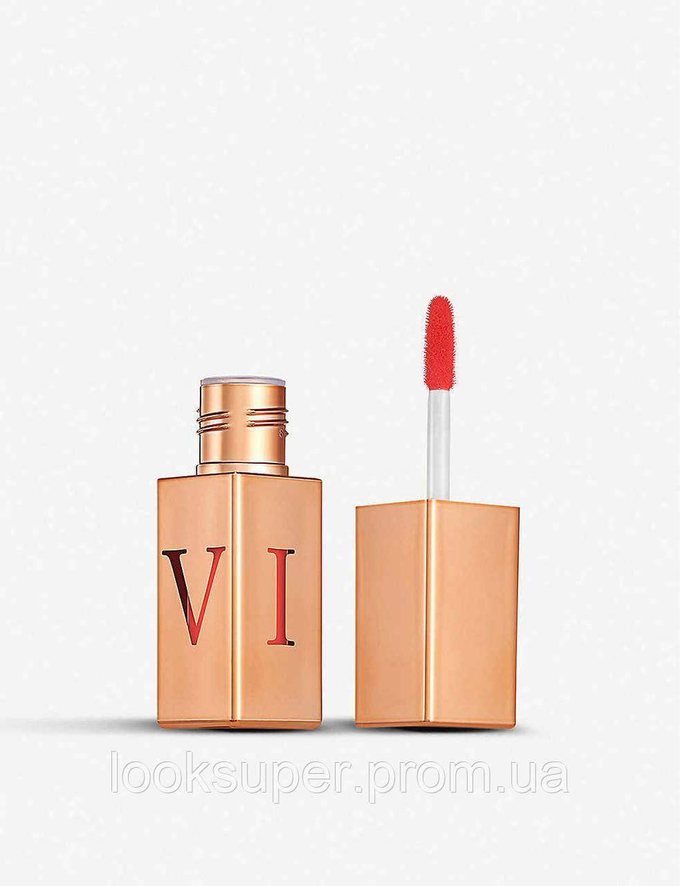 Блеск для губ Urban Decay Vice Lip Chemistry (3.5ml)