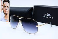 Солнцезащитные очки Cazal 905 черные, фото 1