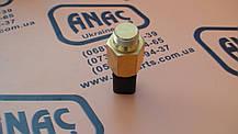 701/80324 Датчик температуры масла КПП на JCB 3CX, 4CX, фото 3