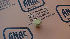 701/80324 Датчик температуры масла КПП на JCB 3CX, 4CX, фото 2