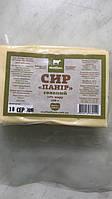 Сыр панир соленый 14% ТМ Motherfarm, 250г