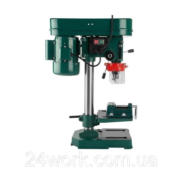 Сверлильный станок Craft-tec PXDP-16