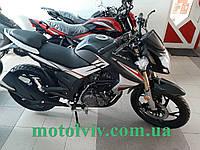 Мотоцикл Hornet RS-250