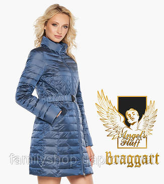 Braggart Angel's Fluff 39002-2   Осенне-весенний женский воздуховик ниагара, фото 2
