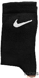 Носки Nike Black