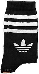 Носки Adidas Black