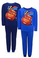 Пижама для мальчиков оптом, Disney, 92-116 см,  № CR-G-PYGAMAS-566