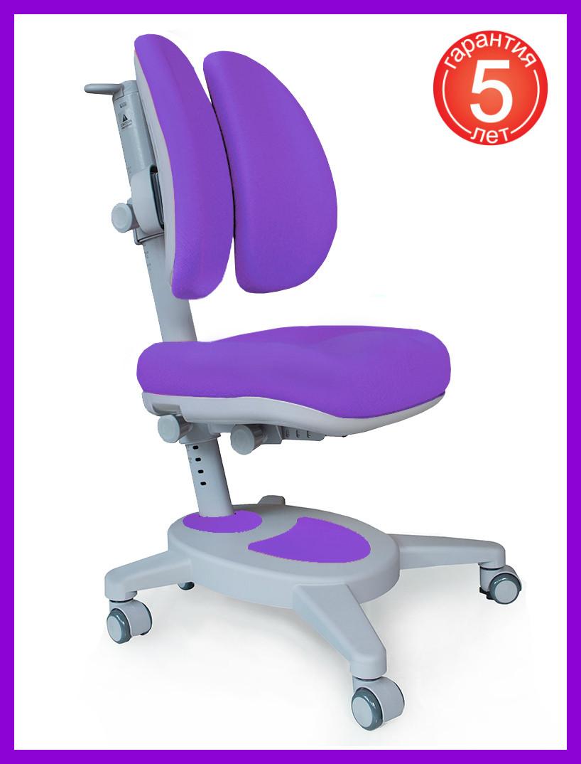 Детское кресло Mealux Onyx Duo Y-115 KS