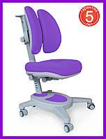 Детское кресло Mealux Onyx Duo Y-115 KS, фото 1