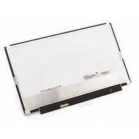 Матрица для ноутбука Asus X302UA - N133HSE-EA3 Rev C4