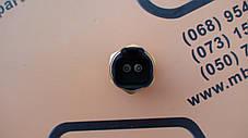 701/80627, 701/80394 Датчик температуры масла КПП на JCB 3CX, 4CX, фото 2