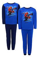 Пижама для мальчиков оптом, Disney, 92-116 см,  № SP-G-PYGAMAS-565