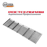 Удлинитель решета Дон 1500Б РСМ 10Б
