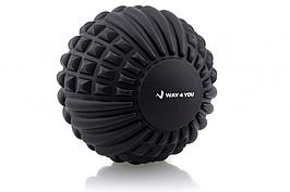 Масажний м'яч Way4You Myosphere Massage Ball