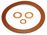 Ремкомплект Фильтра грубой очистки топлива ЯМЗ 236,238 (204А-1105510-Б)