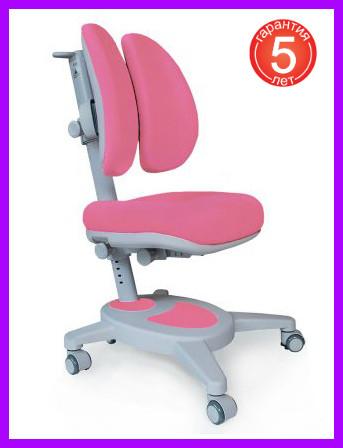 Детское кресло Mealux Onyx Duo Y-115 KP