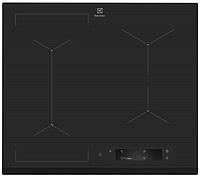 Индукционная варочная панель Electrolux EIS6448, фото 1