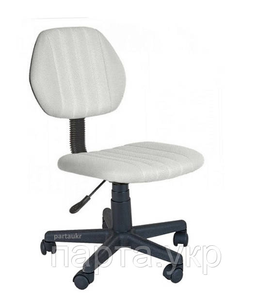 Кресло детское,  однотонные
