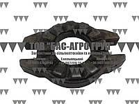 Пластина зубчатая Capello 04.5115.00 аналог