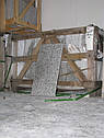 Плитка гранитная G623 Silver Grey 600х300х20 мм Полированная, фото 3