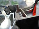Фонарь крышки багажника правый Nissan Primera WP11 2000-2002г.в , фото 3