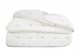 Одеяло силиконовое ТЕП BalakHome Silk демисезонное 200х210 евро, фото 2