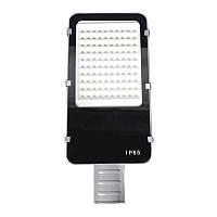Вуличний світлодіодний світильник SMD New 100W