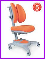 Детское кресло Mealux Onyx Duo Y-115 KY, фото 1