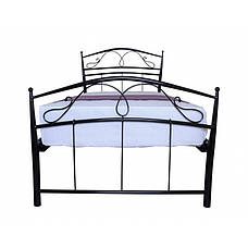 Кровать Селена, фото 2
