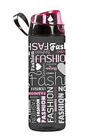 Бутылка для спорта Herevin Fashion 161506-004 0,75 л